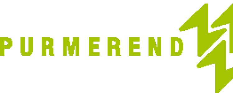 logo-purmerend-750x300