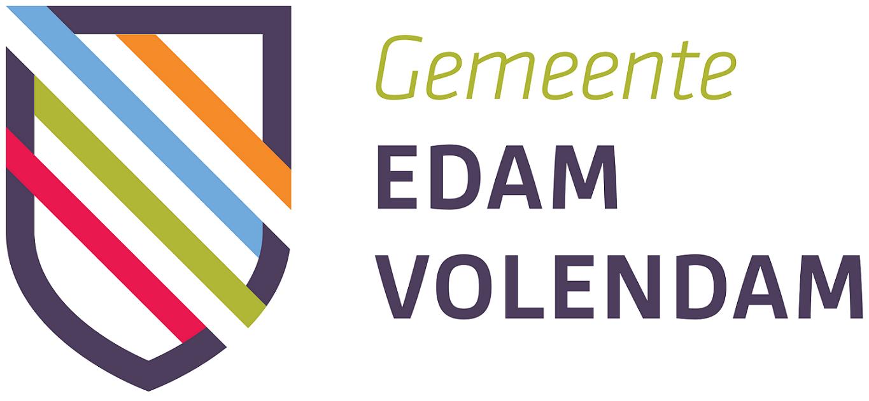 edam_volendam
